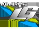 Toiture-LG-Lanaudiere